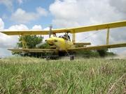 G-164B (N6777K)