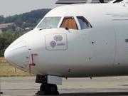 ATR 42-300 (F-GVZO)