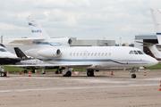 Dassault Falcon 900C