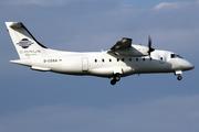 Fairchild Dornier 328-110 (D-COSA)