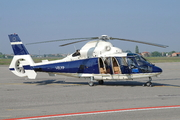 Eurocopter AS-365N-3 Dauphin 2 (I-ELYP)