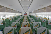 Boeing 787-860 (ET-AOR)