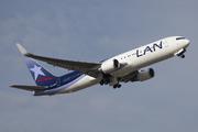 Boeing 767-316/ER (CC-CXK)