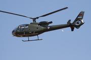 Aérospatiale SA-342L1 Gazelle (12890)