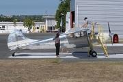 Cessna 170 A (N8931T)