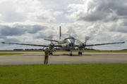 Breguet/Dassault Atlantique ATL2 (3)