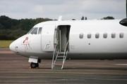 ATR 72-201 (OY-RUD)