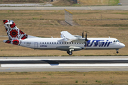 ATR 72-500 (ATR-72-212A) (F-WWEN)