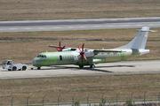 ATR 72-212 (F-WKVB)