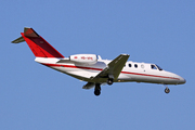 Cessna 525A CitationJet CJ2