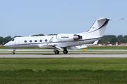 Gulfstream Aerospace G-IV Gulfstream IV (N898AW)