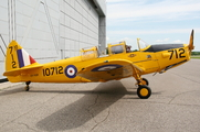 Fairchild Cornell Mk II (M62A-3)