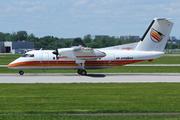 DHC-8-102 (C-FCSK)