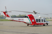 Agusta AB-139 (AW-139)