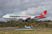 747-8R7F (LX-VCF)