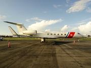 Gulfstream Aerospace G-V Gulfstream C-37 (01)
