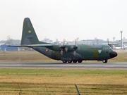 Lockheed C-130B Hercules (L-282)  (5930)