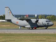 C-27J Spartan (2703)