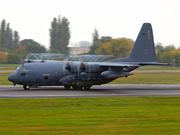 Lockheed HC-130  N Hercules (93-2104)