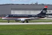 Embraer ERJ 170-100SU