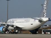 Airbus A310-304 (CS-TEJ)