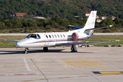 Cessna 560 Citation Encore (OE-GPH)