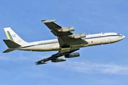 Boeing 707-345C
