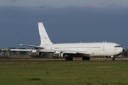 707-3L6C