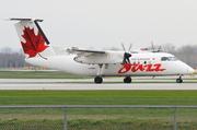 DHC-8-102 (C-FGRM)