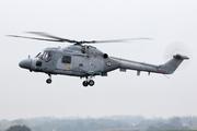 Westland WG-13 Lynx HAS2(FN) (273)