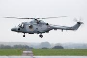 Westland WG-13 Lynx HAS2(FN)