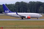 Boeing 737-783 (LN-RNW)