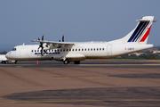 ATR 72-500 (ATR-72-212A) (F-GRPZ)