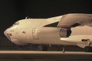 Iliouchine Il-76TD