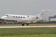 Grumman G-1159 Gulfstream II-SP (XA-AHM)