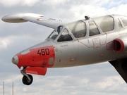 Fouga CM-170R Magister