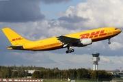 Airbus A300B4-203(F) (EI-OZD)