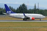 Boeing 737-783 (LN-RNU)