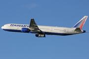 Boeing 777-312 (EI-UNN)