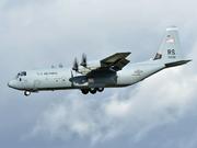 Lockheed C-130J-30 Hercules (RS 78608)