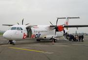ATR 72-212 (F-ORAA)