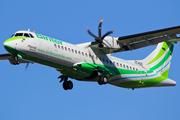 ATR 72-500 (ATR-72-212A) (EC-KSG)