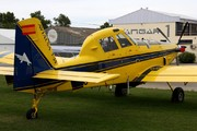 Air Tractor AT-802A Fire Boss (EC-LRP)