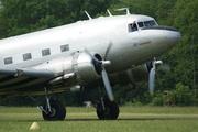 Douglas C-47B Dakota Mk4