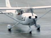 Cessna 172 Hawk XP II