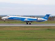 Embraer ERJ-145EP (UR-DNP)