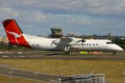 De Havilland Canada DHC-8-315 (VH-TQE)