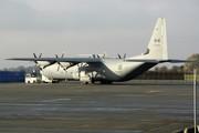 Lockheed C-130J-30 Hercules (130606)