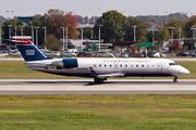 Bombardier CRJ-200ER (N459AW)