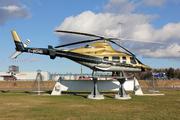 Bell 430 (C-BCHD)